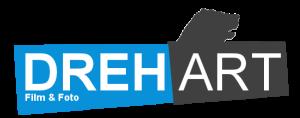 Startseite | DREH-ART